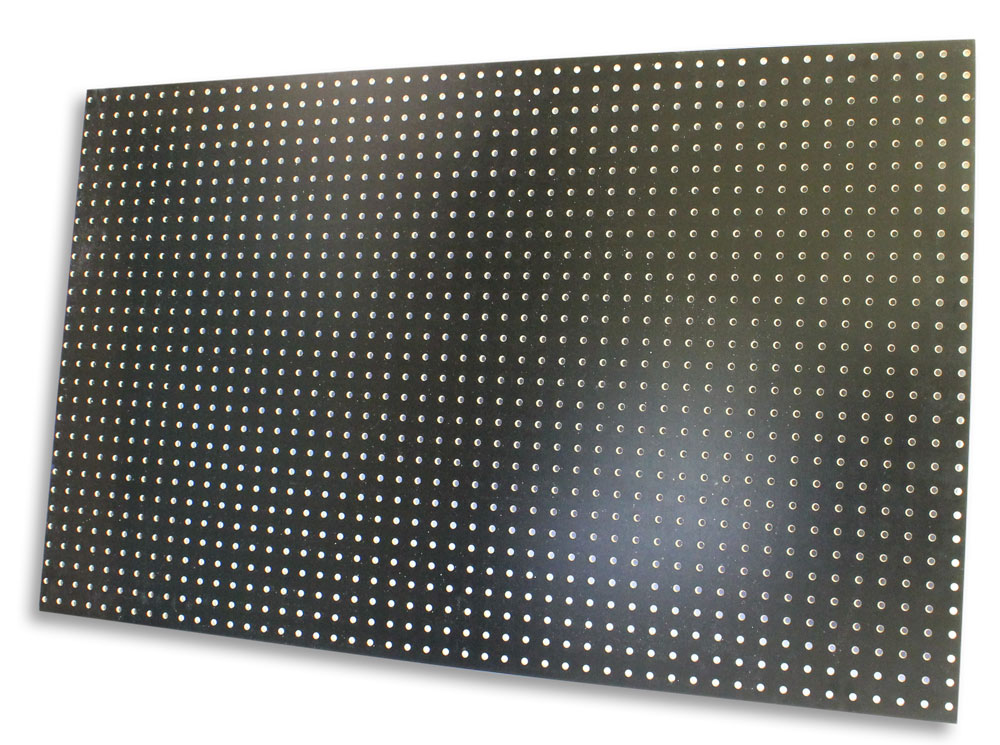 Black-Pegboard-Sheet